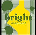 Logo Bright Elephant